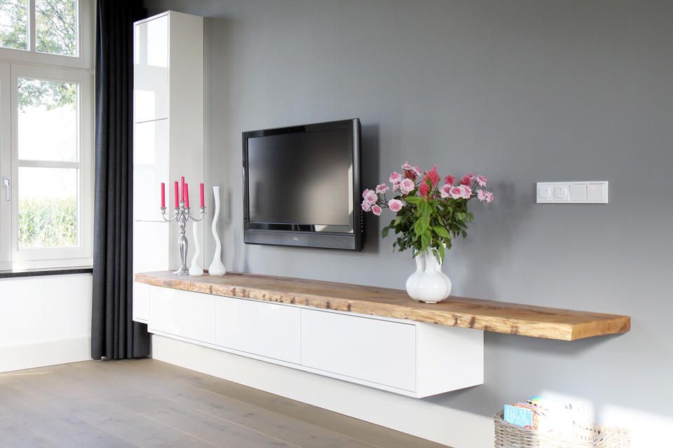 Keukens Deens Design : Vestjens Keuken Design Linne ~ lactate info for