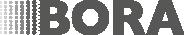 bora_logo