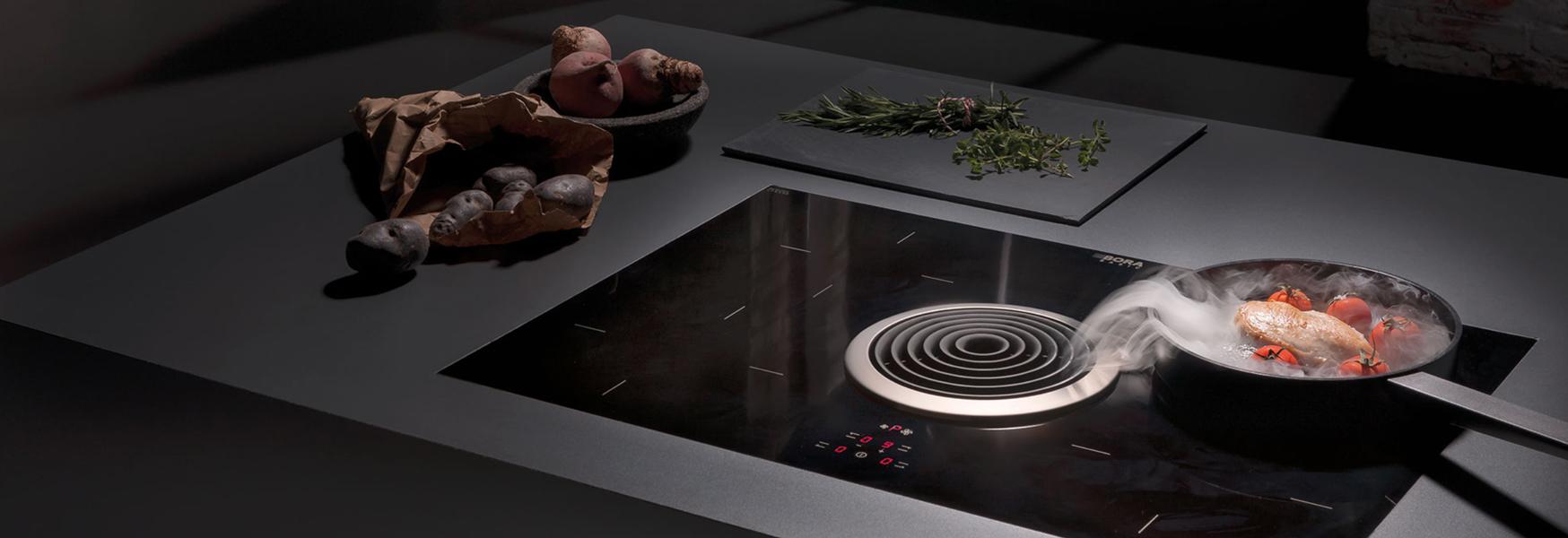 martijn vestjens keukens design voor een eerlijke prijs. Black Bedroom Furniture Sets. Home Design Ideas