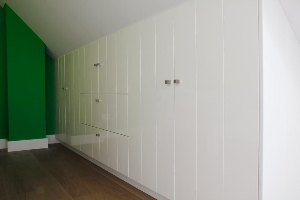 Interieurs - Martijn Vestjens Keukens