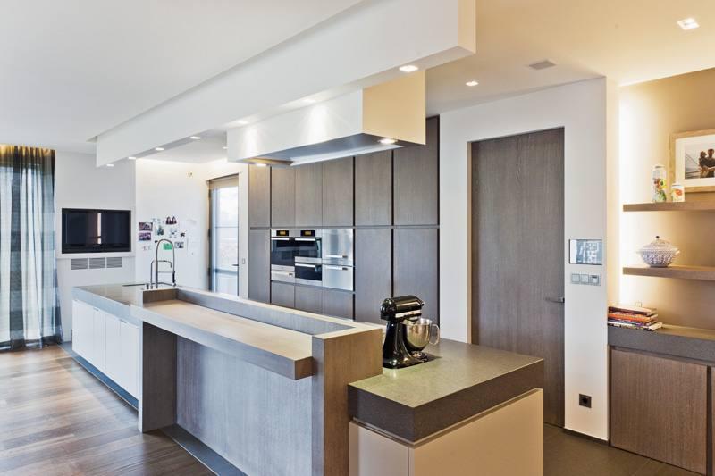 keuken voorbeelden keuken voorbeelden with keuken